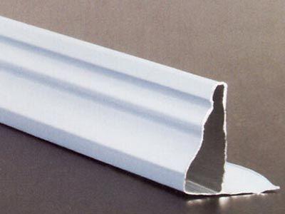 优等铝边角直销