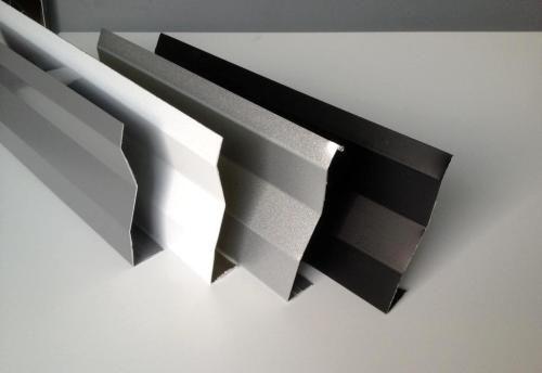 热销铝挂片