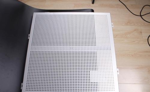 隔音高级保温板