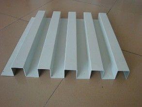 高质铝单板