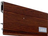 正品木包铝